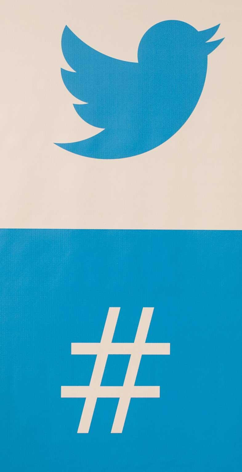 53a1aae2cf459 São planos e estratégias de mídia no Twitter, que montamos de acordo com o  perfil da sua empresa/consumidor. Tudo para que seu perfil ganhe seguidores  e ...