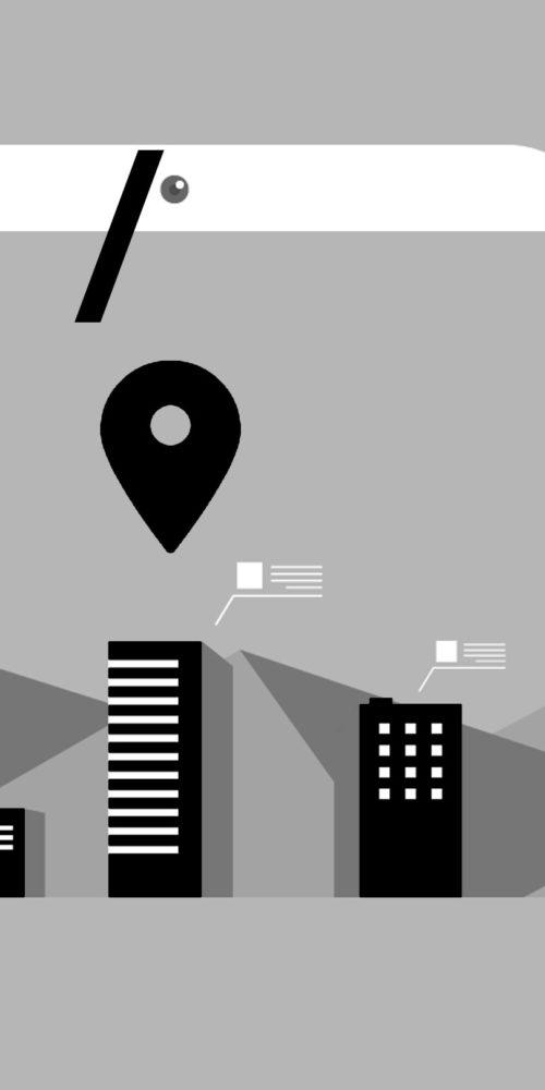 marketing digital local