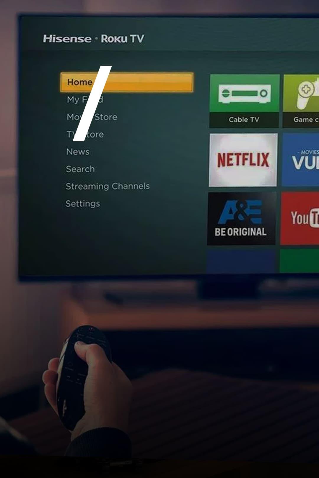 Como os anúncios em Smart TV estão transformando a indústria das TVs
