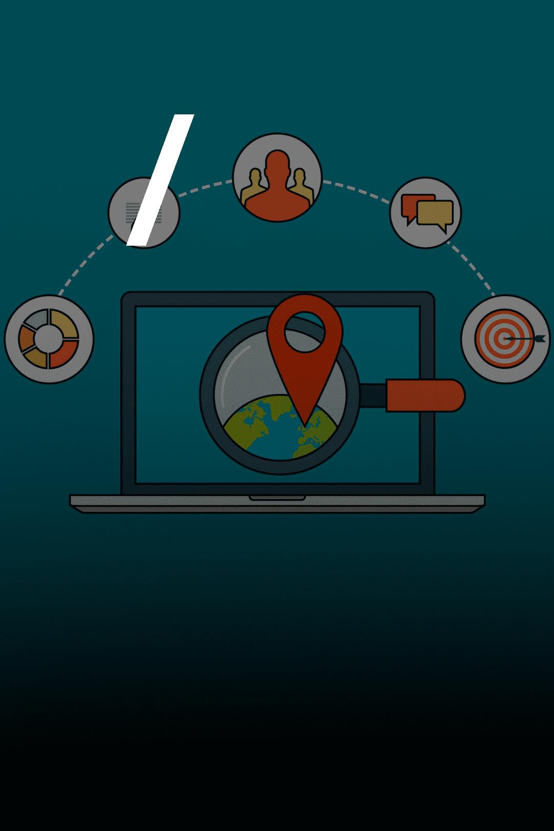 Estratégia de SEO Local: Como ela pode aumentar seus resultados