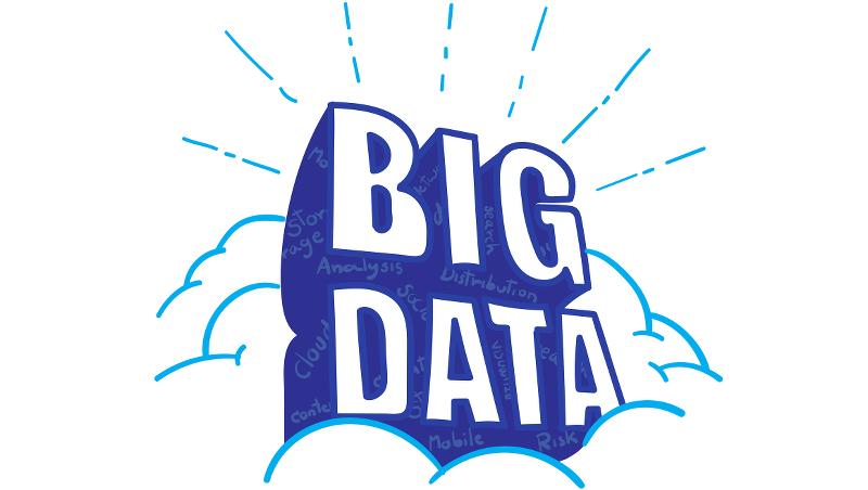 big-data-conexão-emocional