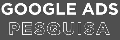 anuncio-google-ads-pesquisa