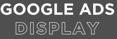 anuncios google display