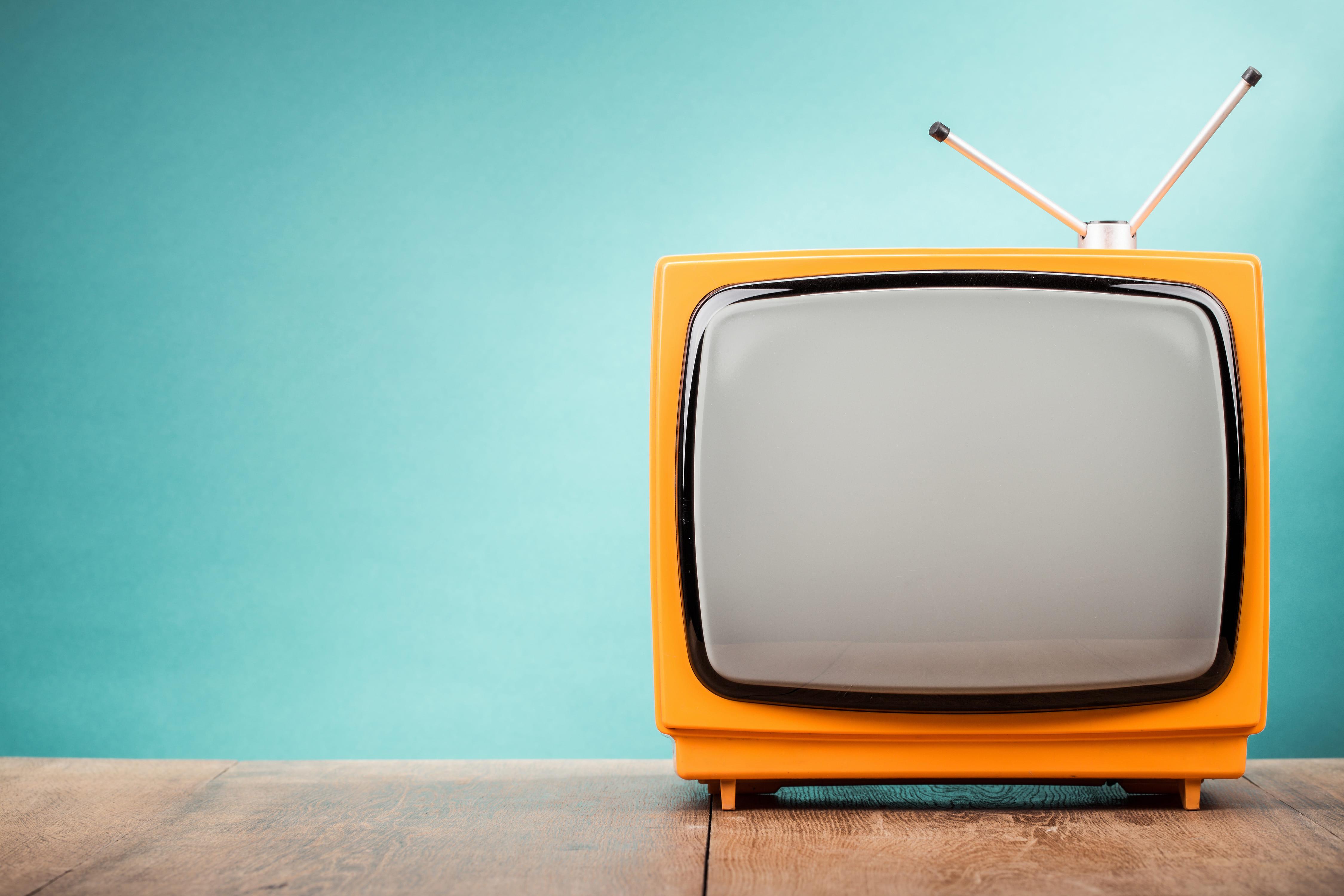 merchandising-tv